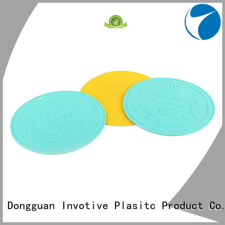 High-quality silicone holder waterproof company for trade company