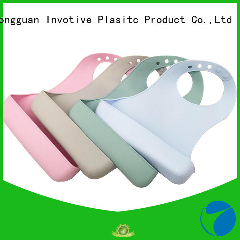 Invotive cute silicone spoon suppliers for wholesale