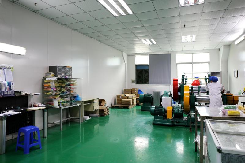 Factory scene~7