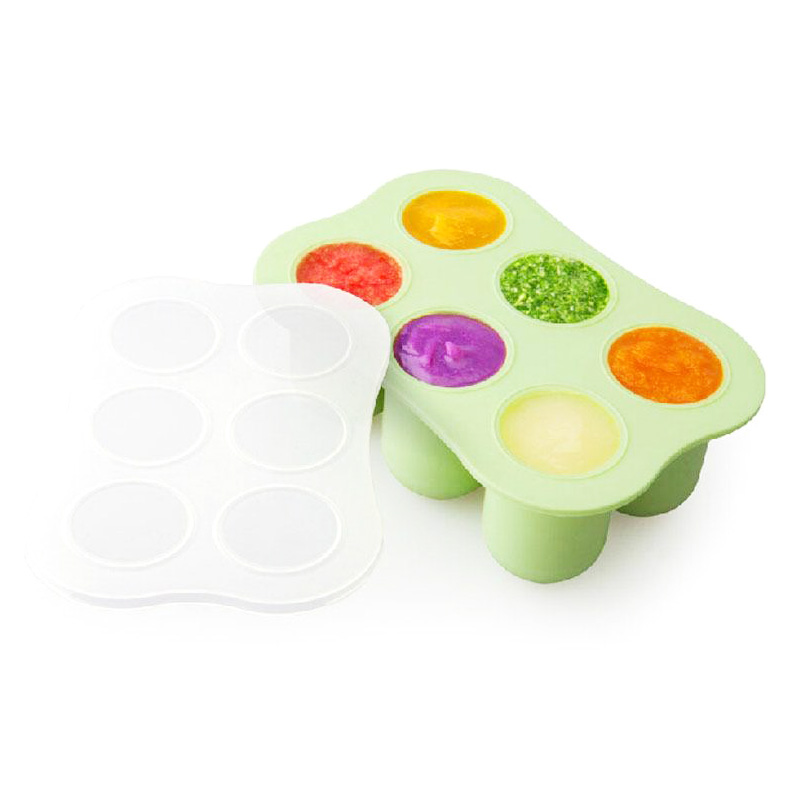 Invotive tray silicone cube tray factory for trade partner-4