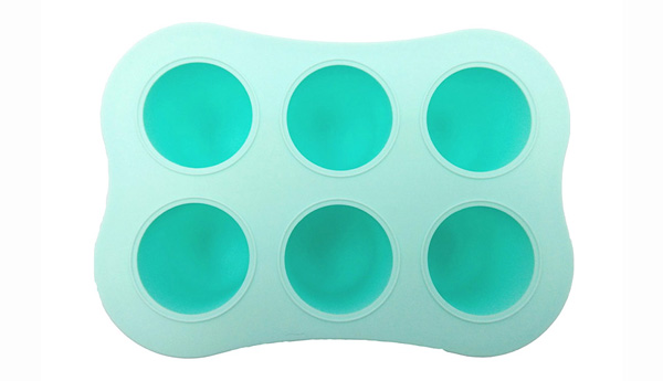 Invotive tray silicone cube tray factory for trade partner-5