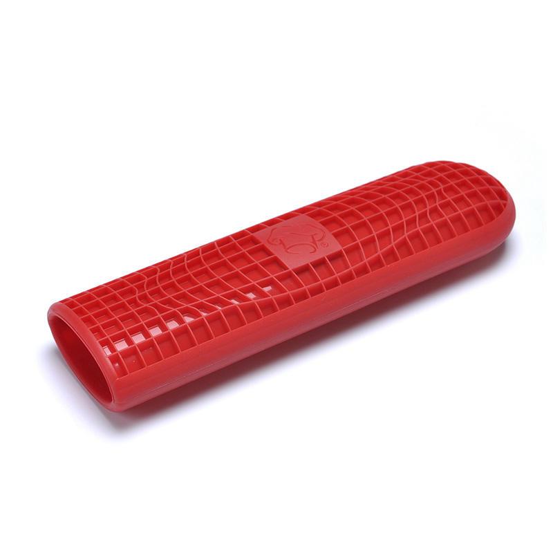 holder silicone hot handle holder sleeve handle Invotive company