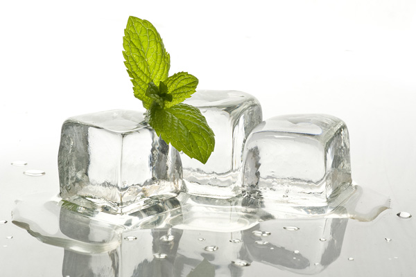 Invotive Top silicone ice cube molds company-6