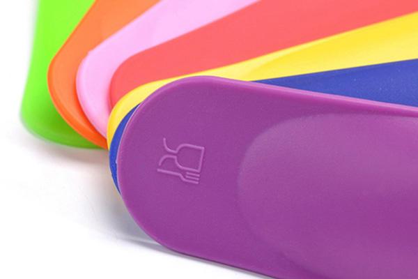 silicone ice cube tray shape silicone cookware mold company