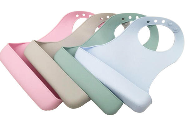 cute silicone placemats manufacturer Invotive