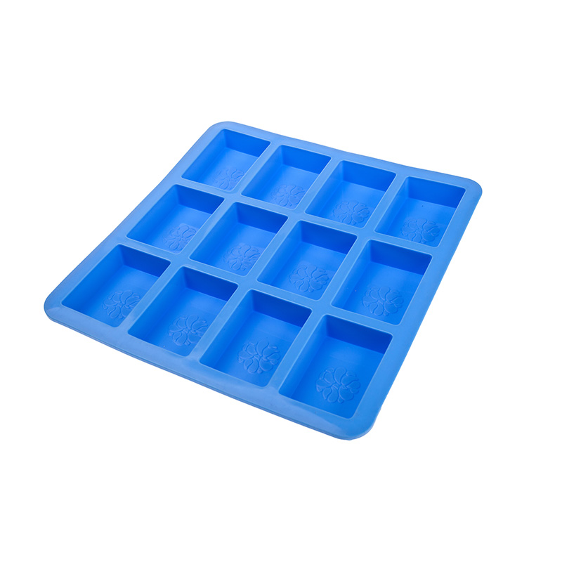 Top silicone mold kit best quality manufacturers for daily necessities-4