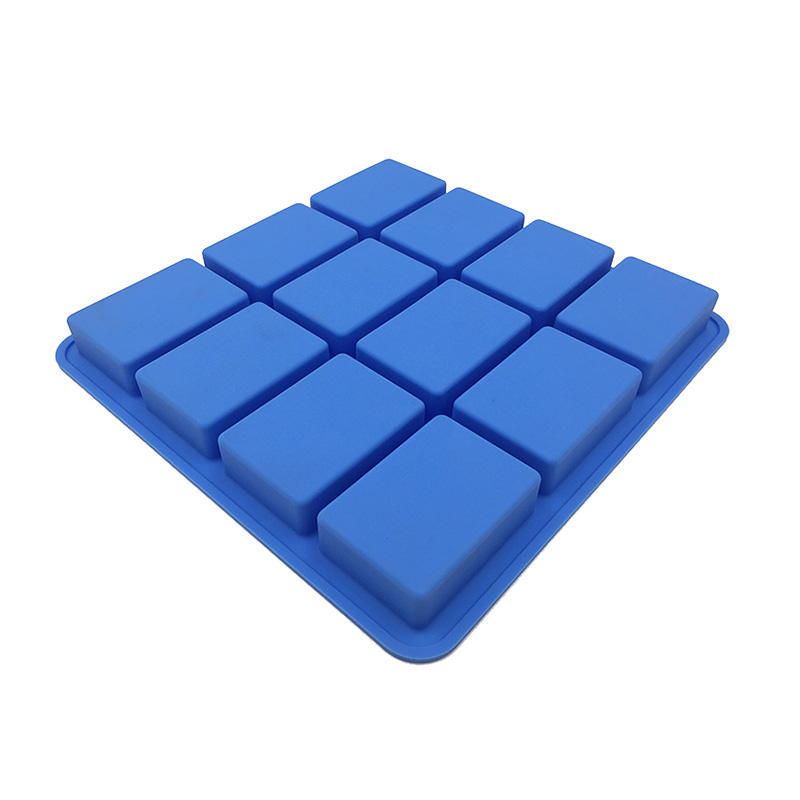 Top silicone mold kit best quality manufacturers for daily necessities