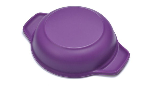 Invotive China silicone folding bowl manufacturer for medical applications-5