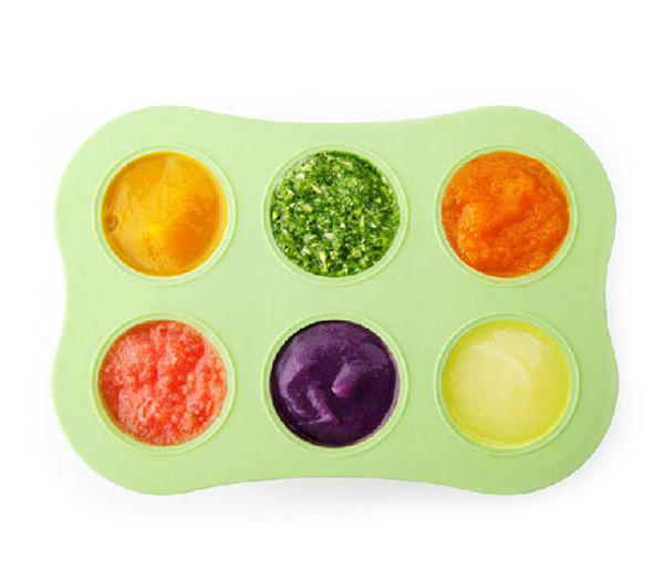 Invotive tray silicone cube tray factory for trade partner-2