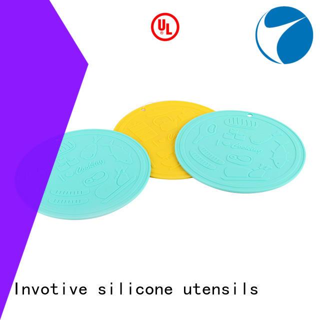 round silicone cake mold silicone silicone mat matcoaster company
