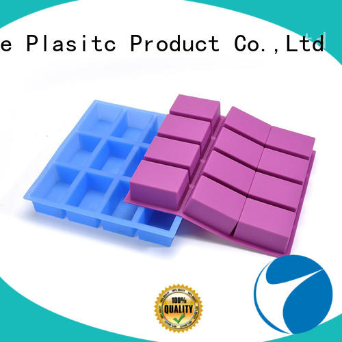Invotive eco-friendly silicone moulds fast dispatch for