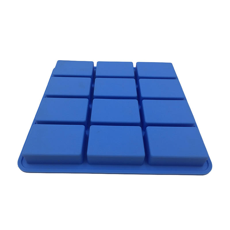 Top silicone mold kit best quality manufacturers for daily necessities-3