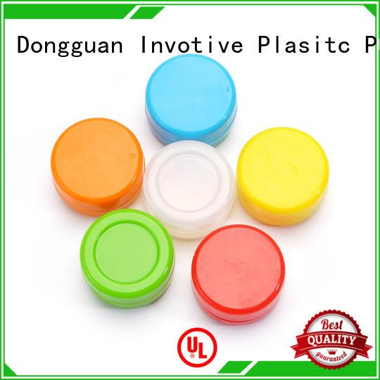 baking with silicone dab wax Bulk Buy jars Invotive