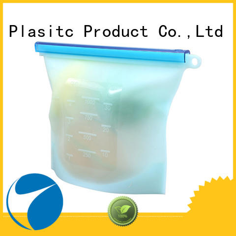 OEM ODM silicone bags OEM ODM for overseas market Invotive