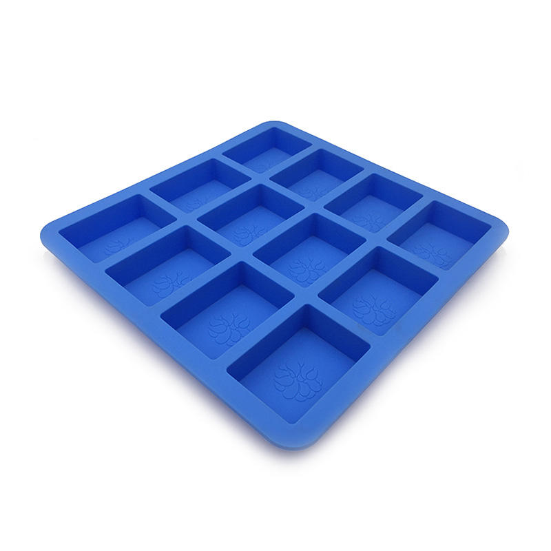 Top silicone mold kit best quality manufacturers for daily necessities-2