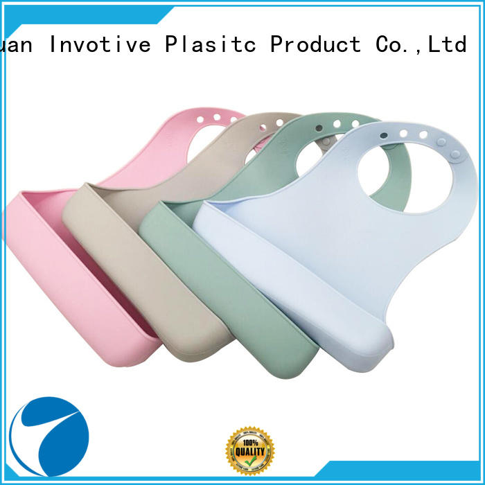 Wholesale heat feeding silicone placemats Invotive Brand