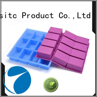 Invotive Custom silicone moulds suppliers for daily necessities