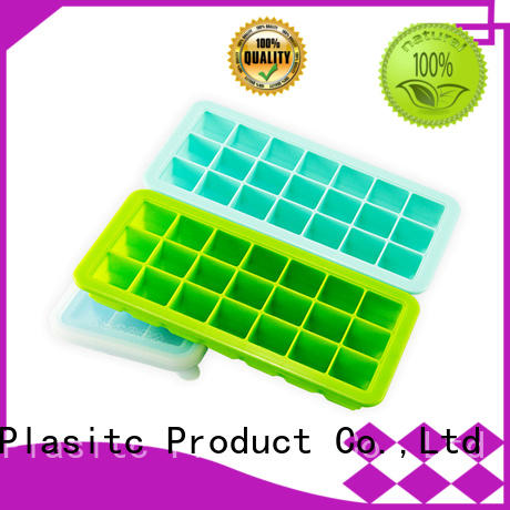 grade ball freezer Invotive Brand silicone ice cube tray manufacture