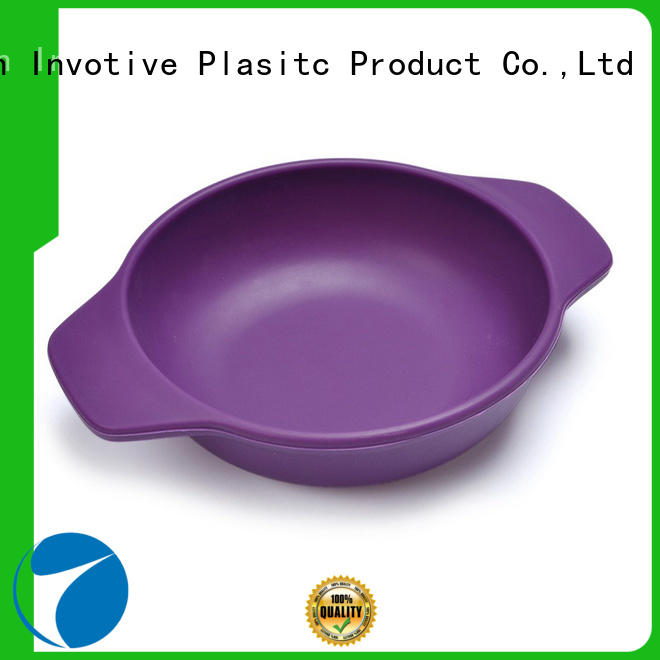 High-quality collapsible dog bowl China for sale for medical applications