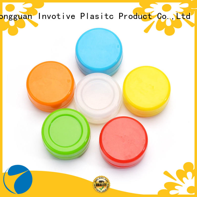 100% quality silicone container 100% quality for dry herb storage Invotive