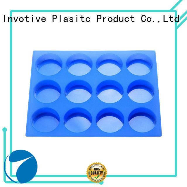 Custom silicone soap mold best quality manufacturers for daily necessities