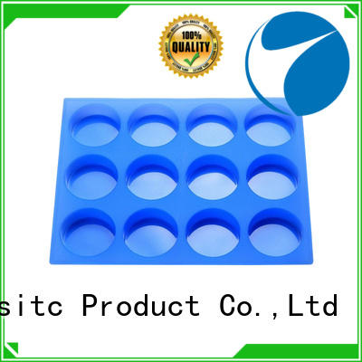Invotive non-toxic silicone mold making supplies best quality for children