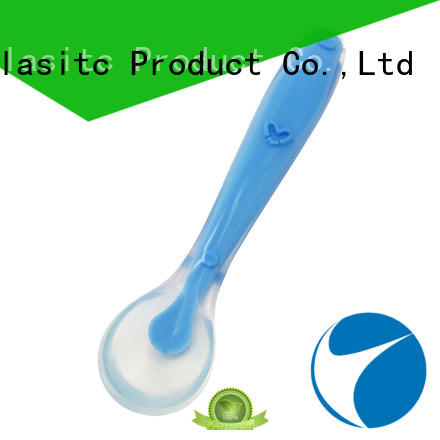 Custom silicone utensils cute suppliers for global market