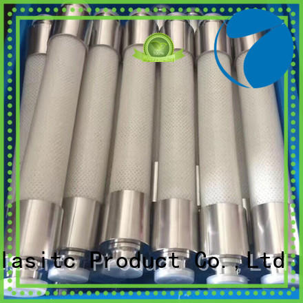Invotive sedex reinforced silicone hose personalized for electrical appliance