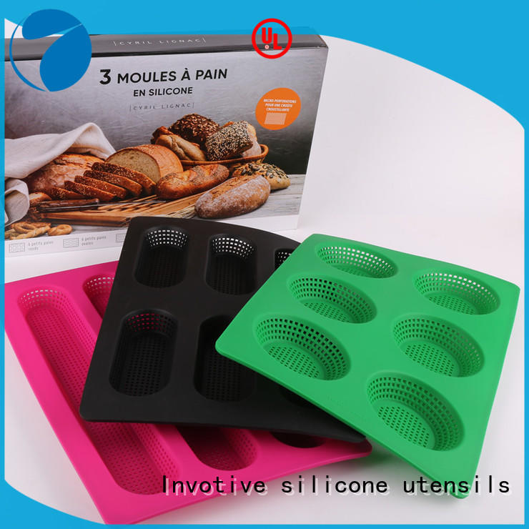 New silicone baking sheet hot selling company for sale