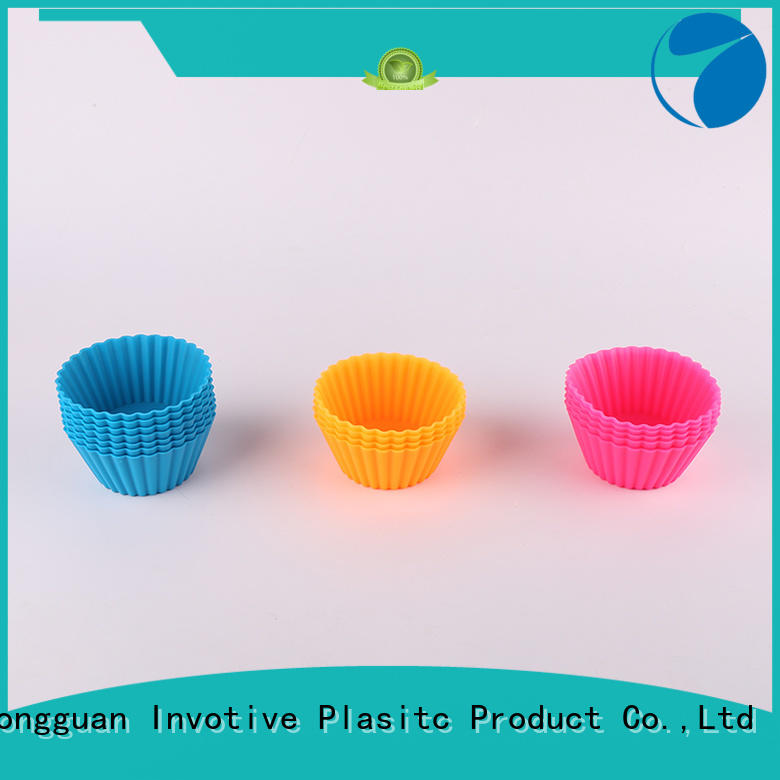 new style silicone baking molds solution expert for sale
