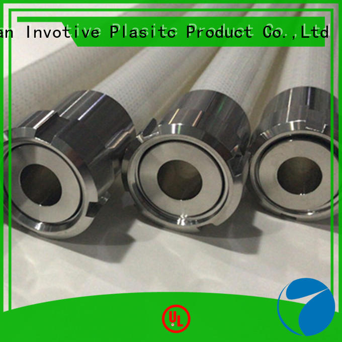 Invotive Top Silicone braided hose for business for electrical appliance