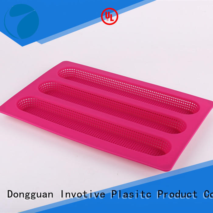 good quality silicone baking cups hot sellingawarded supplierfor toddler