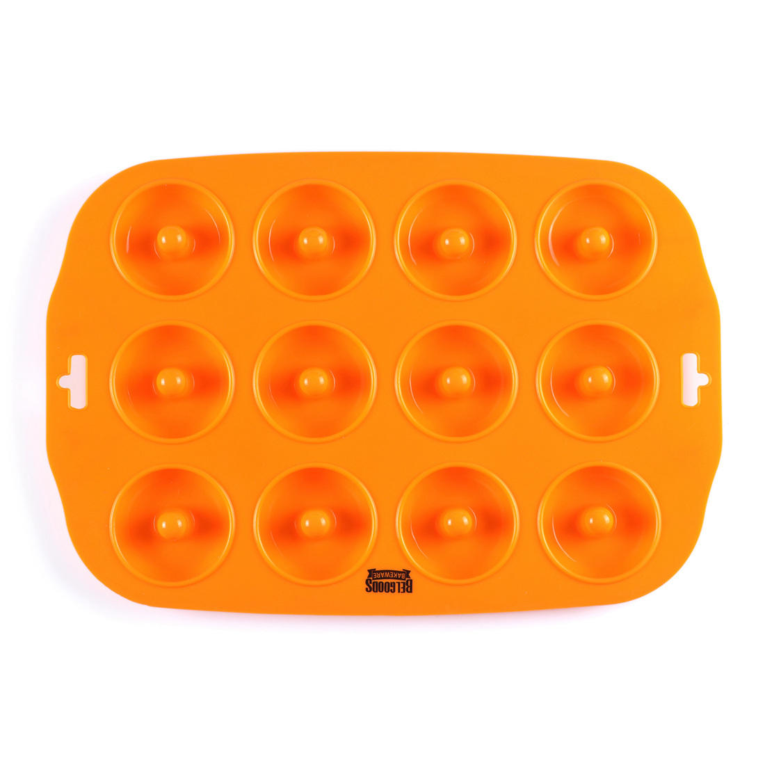 High-quality Silicone baking mold Dongguan suppliers for kids-1