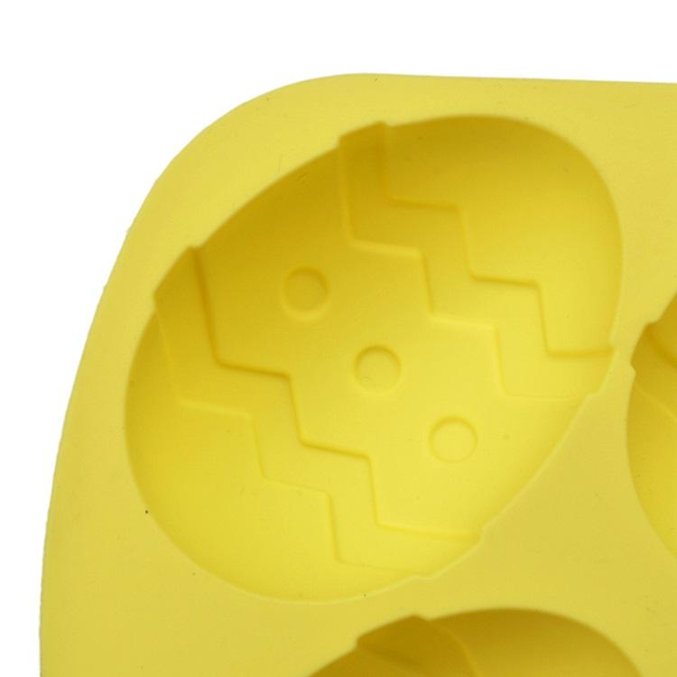 Silicone baking mold Dongguan supplier for kids