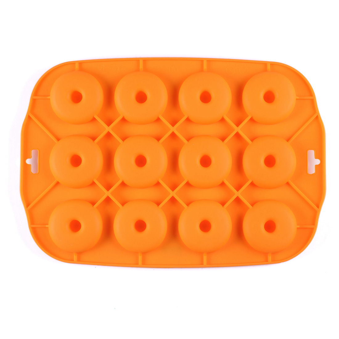 High-quality Silicone baking mold Dongguan suppliers for kids-4