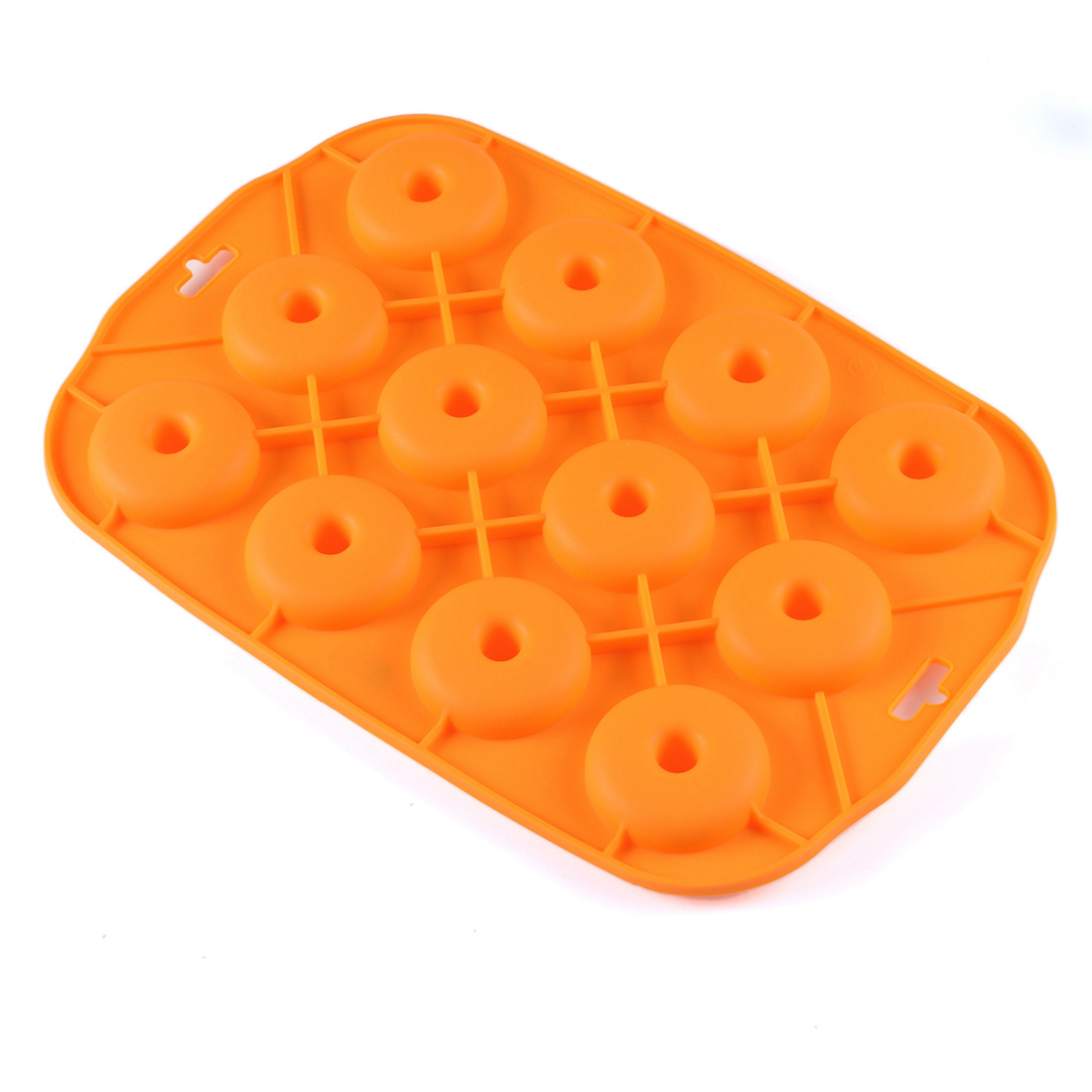 High-quality Silicone baking mold Dongguan suppliers for kids-6