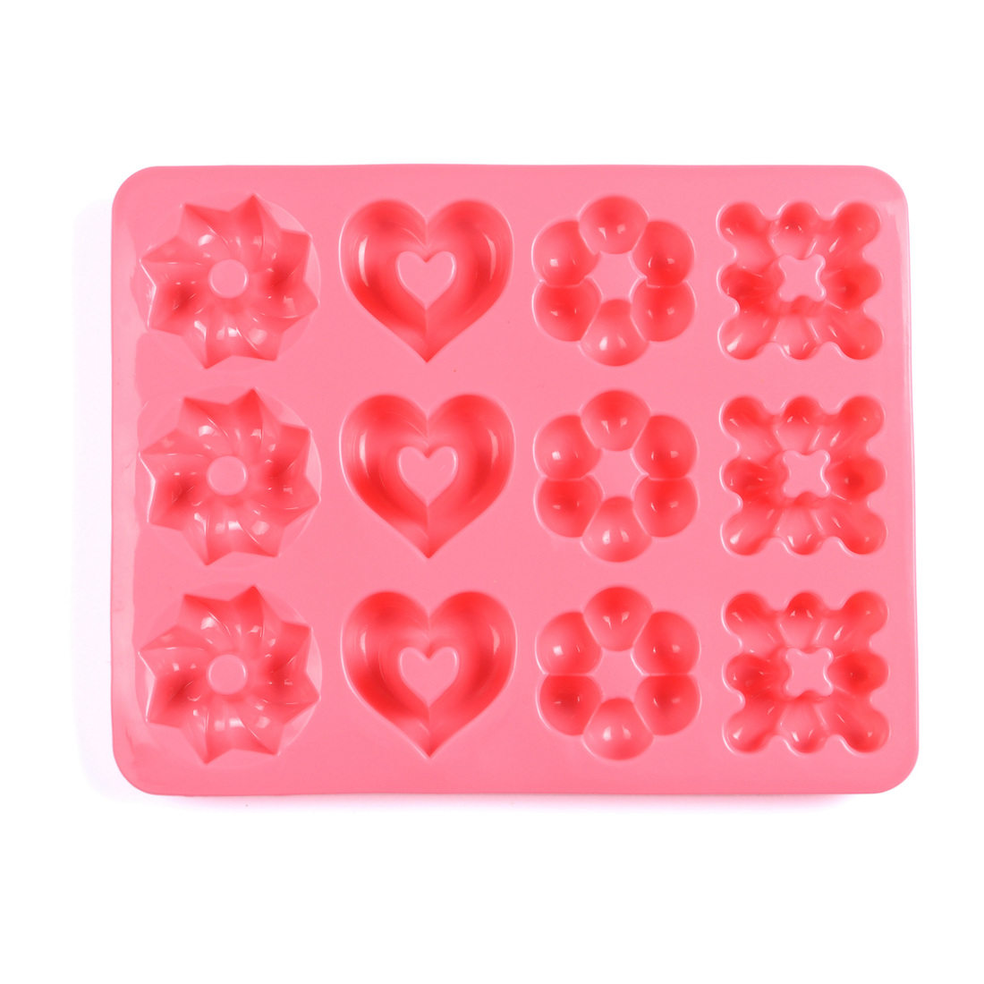 High-quality Silicone baking mold Dongguan for business for baby-1