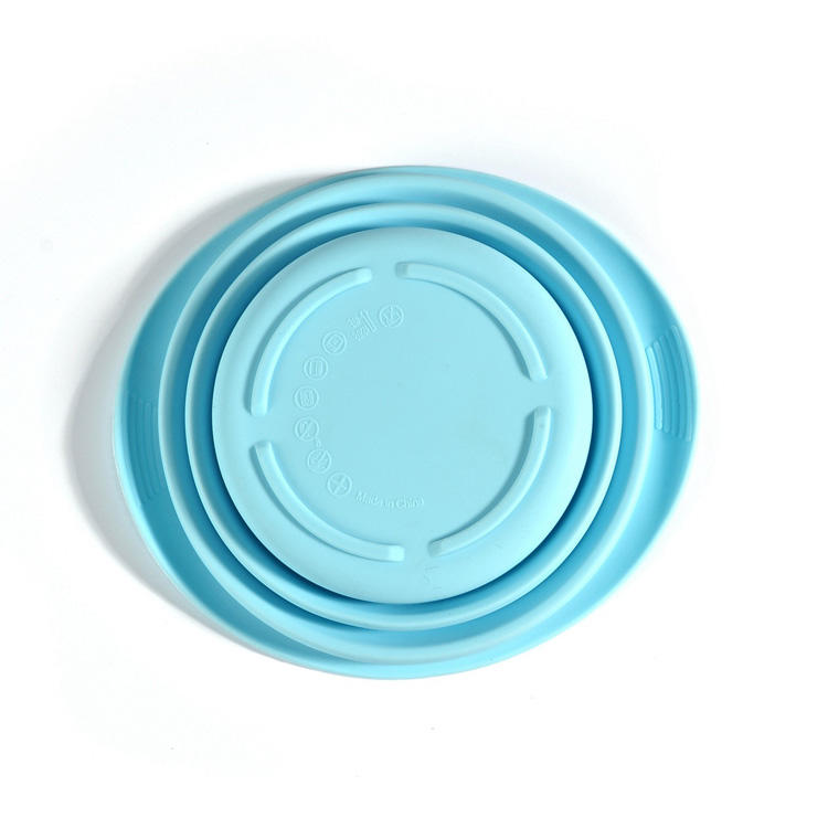 Invotive China silicone bowl for sale for sale-1