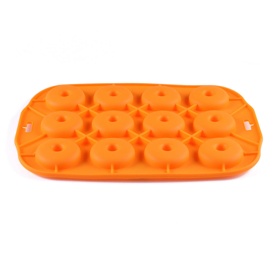 High-quality Silicone baking mold Dongguan suppliers for kids-3