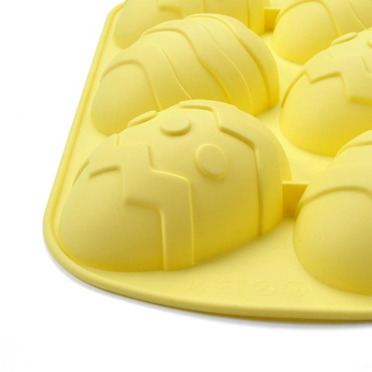 Silicone baking mold Dongguan supplier for kids-1