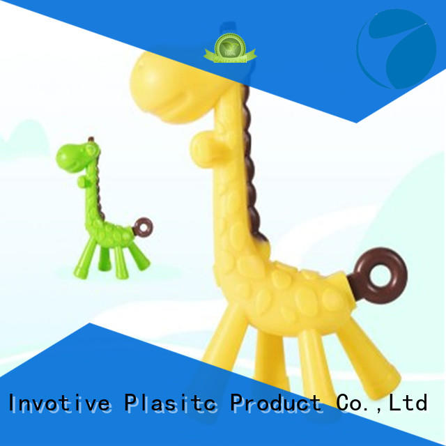 New teether tool factory for trade partner