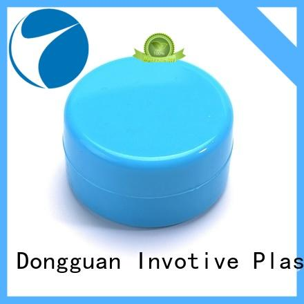 Invotive 100% quality silicone dab product for business for oil
