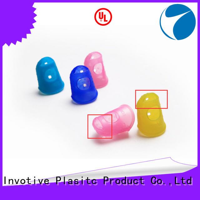 Invotive OEM ODM toe cap protector manufacturer for wholesale