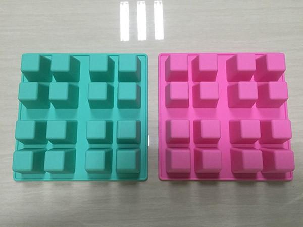 Invotive Custom silicone ice maker supply-3