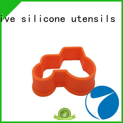 Invotive Best Silicone baking mold suppliers for toddlers