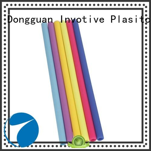 High-quality Silicone straw resuable manufacturers for food storag