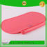 resistant silicone dining printing silicone placemats Invotive