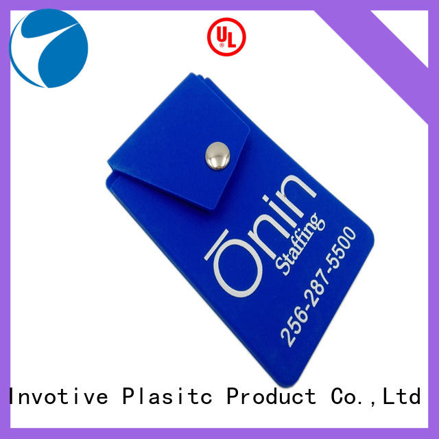 Latest silicone gadget hot selling supply for beer machine