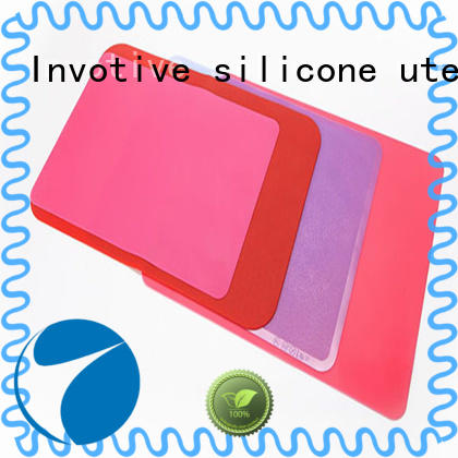 Invotive New silicone mat for sale for trade partner