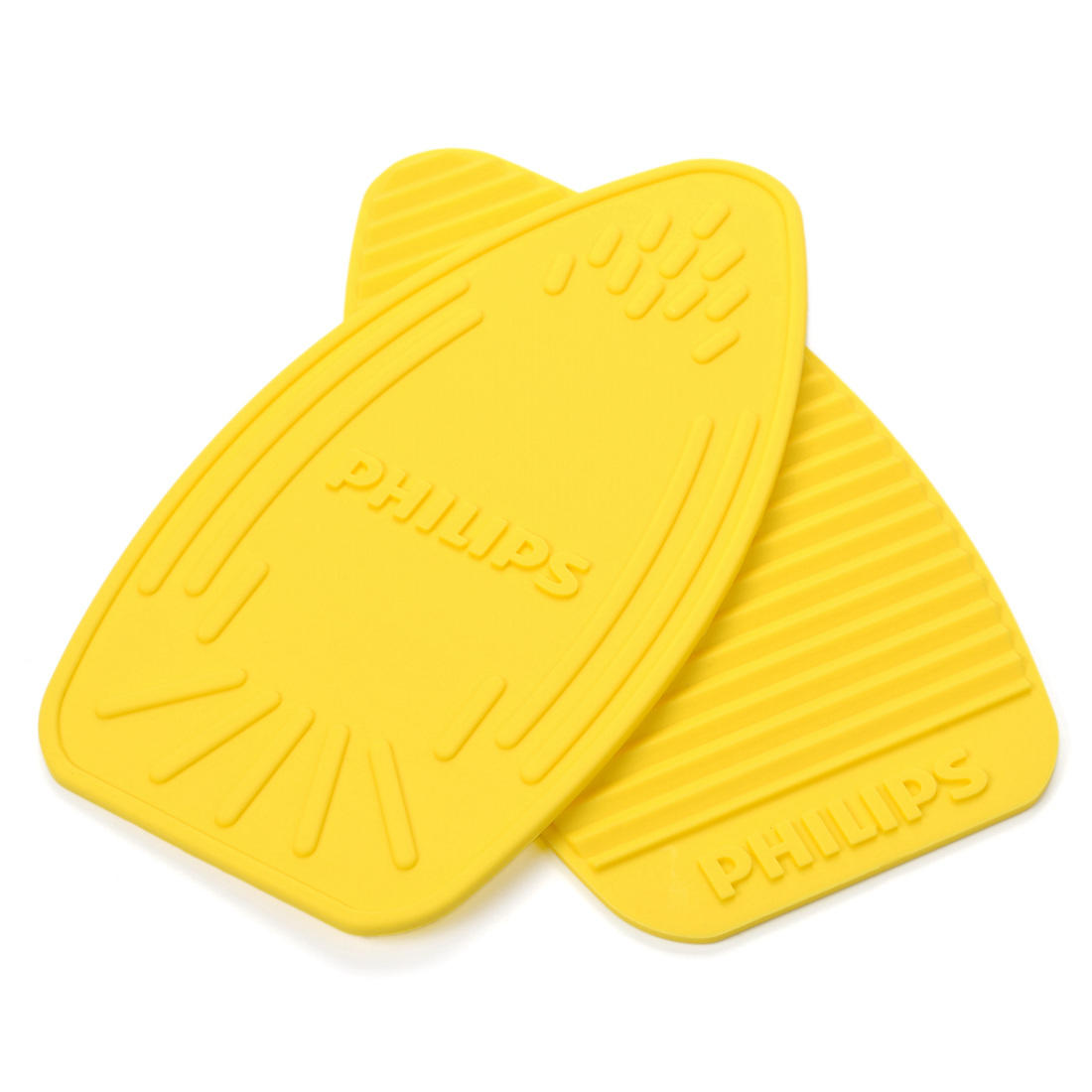 Anti-Slip Waterproof Silicone Iron mat flatiron cushion sadiron pad electric iron mat